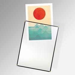 A0 Artwork Case Sleeve (Art Transport & Storage)