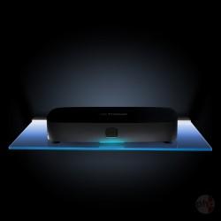 LED Lighting Glass Shelf, All Surfaces (10mm Shelving Board)