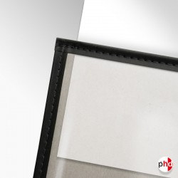 Traditional Print Sleeves, Display & Storage Protection (100% Acid-free)