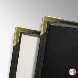 Print Display & Storage Sleeves, Premium Protection (100% Acid-free)